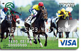 JRA-CARD競馬.jpg