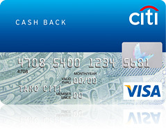 cashback_cartカード.jpg